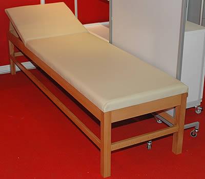 Медицинская мебель (Порса, СпБ)