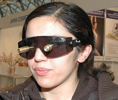Волшебные очки профессора Панкова (Алфа А, Москва).