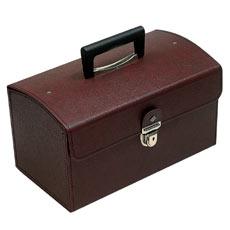 Удивительно удобная медицинская сумка - укладка, которая может...