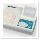 Электрокардиограф ECG-1001a