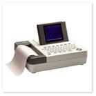 Электрокардиограф ECG-1006