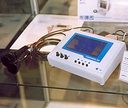 ультразвуковой эхоэнцефалограф Сономед- 315Р