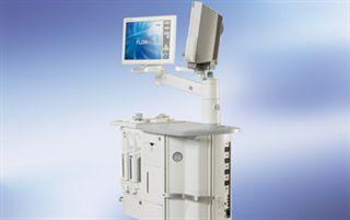 Анестезиологическая система FLOW-i