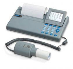 Спирометр с принтером