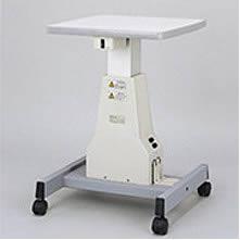 Офтальмологический Электроподъёмный стол AIT-16